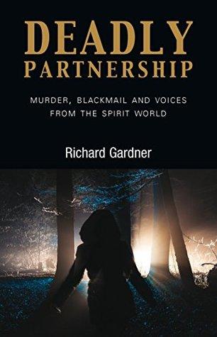 Deadly Partnership